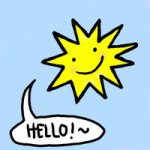 The_sun_says____Hello____by_SH7.png