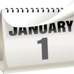bigstock-New-Years-Day-Calendar-Turns-A-3828031-January-1-Jan-1-reinsurance-renewals-1-1-renewals